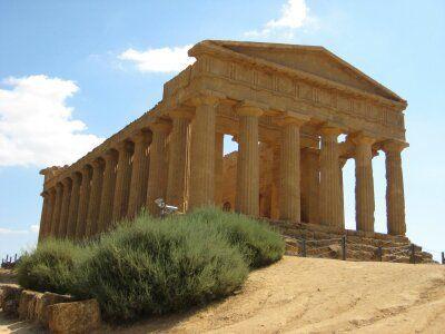 SICILY TOUR - http://robertosapone.wix.com/centralsicily